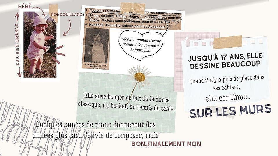 mon-histoire-helene-valentin-formateur-animateur-aquarelle-FR-1