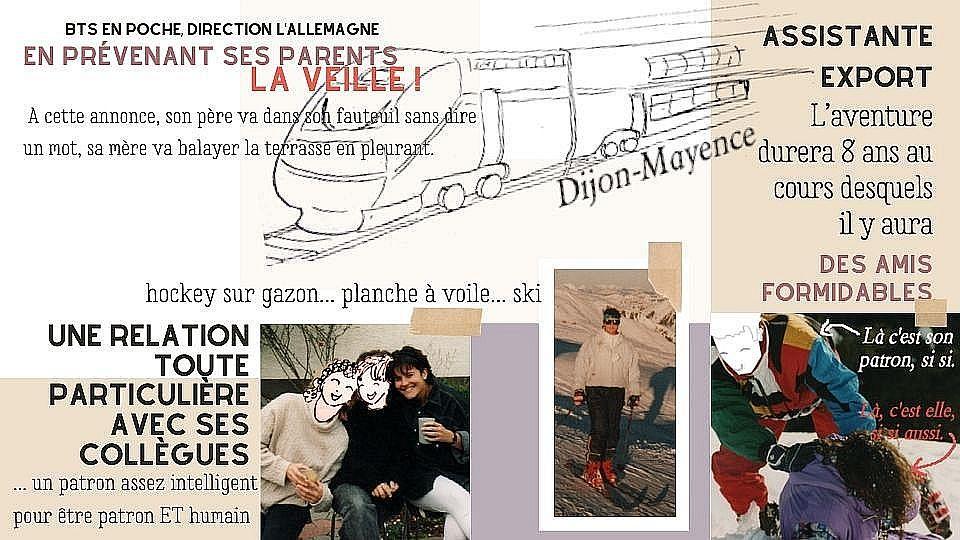 mon-histoire-helene-valentin-formateur-animateur-aquarelle-FR-3