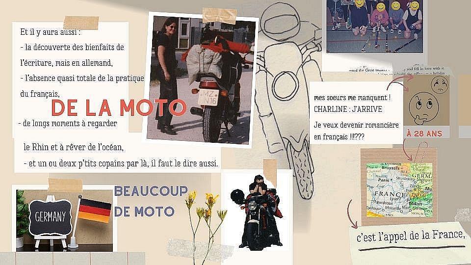 mon-histoire-helene-valentin-formateur-animateur-aquarelle-FR-4