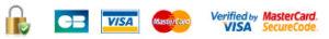 symboles cartes credit
