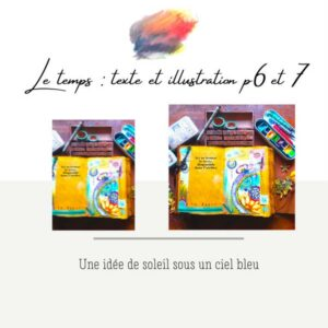 P 6-7-aquarelle-horloge-temps-grimoire-scrapbooking-helenevalentin