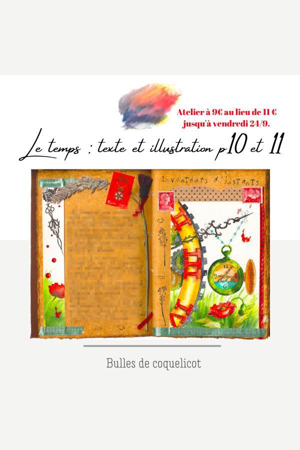 aquarelle-atelier-cours-apprendre-livredevie-grimoire-coquelicot-peinture-helenevalentin